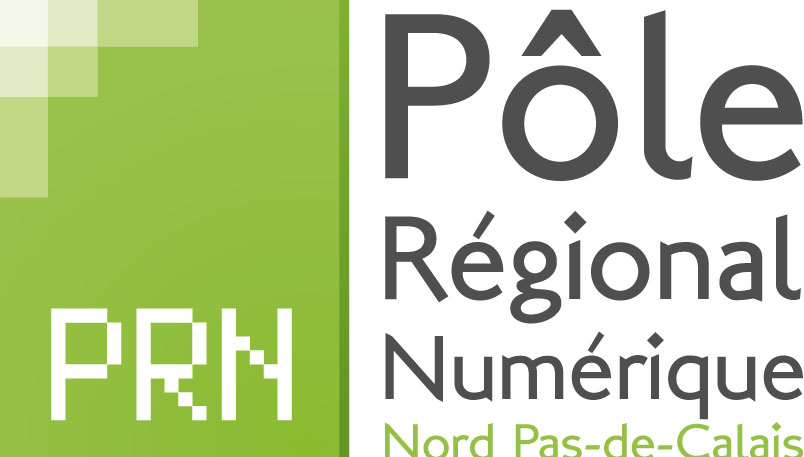 Pole Regional Numerique