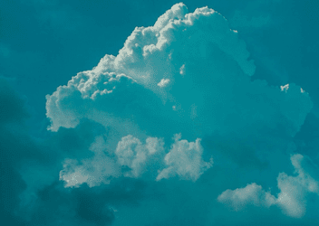 Premier meetup Cloud + Intelligent Applications (ec)
