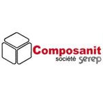 Logo Serep