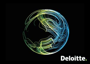 Archipelia concourt au Deloitte Technology Fast 50 Nord 2017