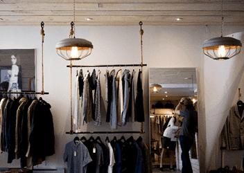 Archipelia est classé par BPI France parmi les 170 entreprises qui transforment le retail !