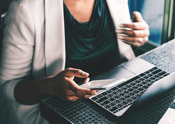 PME : tout ce qu'il faut savoir des défis et enjeux  du RGPD
