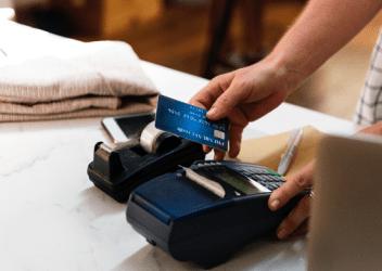 NF 525 | Commerçants : comment assurer votre conformité ?