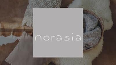 Norasia