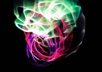 Intelligence Artificielle | Quand l'ERP devient intelligent