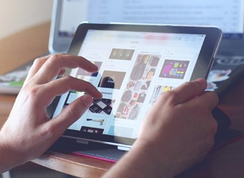 ERP connecté : 5 applications web pour le commerce en ligne