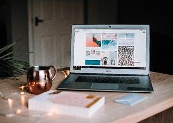 Connectez votre e-commerce Prestashop à l'ERP web Archipelia !