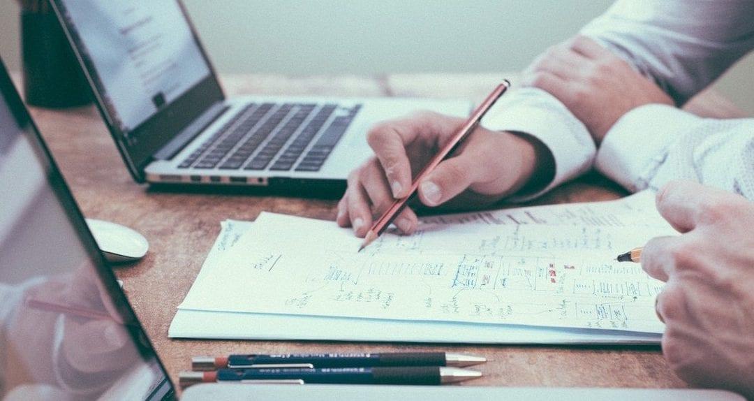 Logiciel de Gestion Commerciale | Fonctionnalités & Atouts