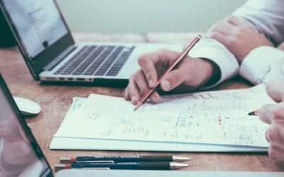 Logiciel CRM B2B & B2C: Définition & Atouts