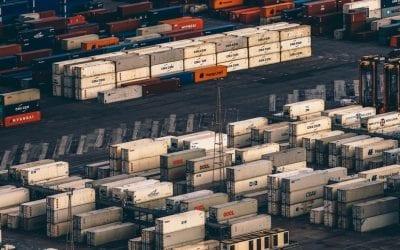 Logiciel Gestion de Stock et Logistique | Fonctionnalités & Atouts