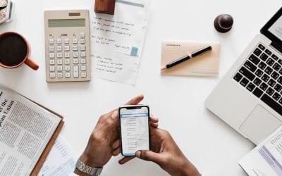 ERP Comptable | Définition, Fonctionnalités & Bénéfices