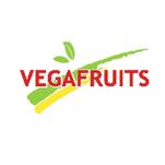 Vegafruit Logo