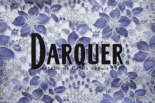 Darquer