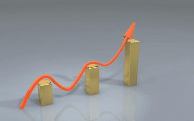 Doublement du chiffre d'affaires par rapport à 2018: Archipelia prouve que le modèle SaaS est arrivé à maturité!